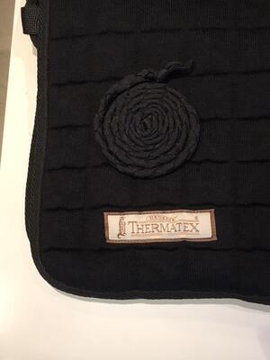 Thermatex Quarter Rug sort