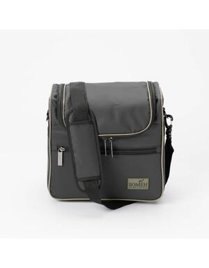 "Someh Grooming Bag - ""Prime"""