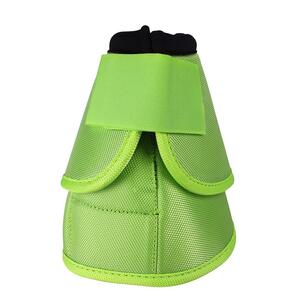 Bell Boots - Lime