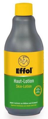 Effol Skin Lotion