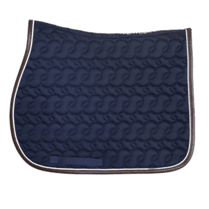 Kentucky Dressage Navy