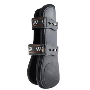 Woof Wear Smart Tendon Boot forben