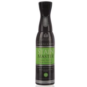 Equimist Stainmaster spray