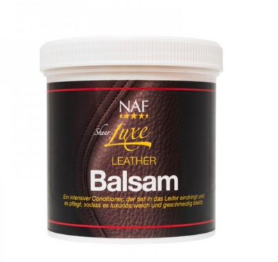 NAF Leather Balsam