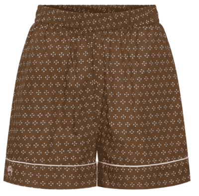 SUNDAYS shorts – brune