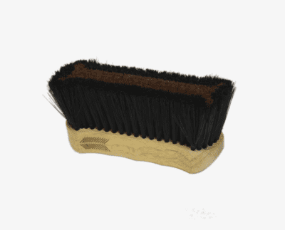 Kentucky Body Brush - Middel hårdhed