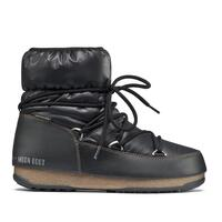 Moon boot - Low Nylon.