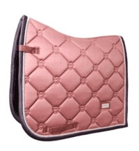 Equestrian Stockholm Pink Pearl